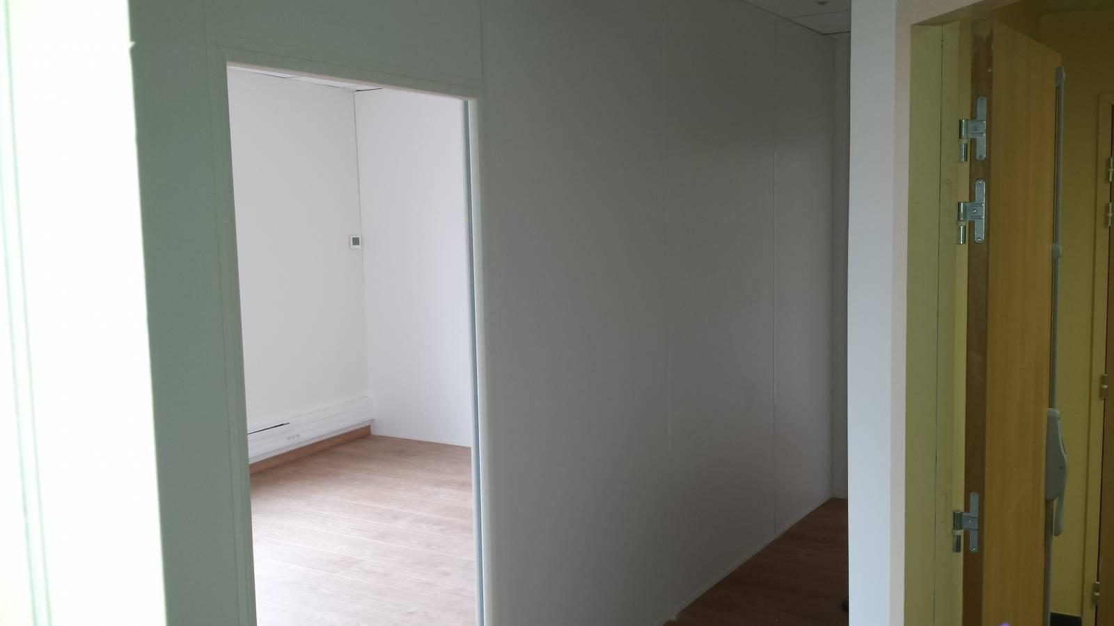 pose de cloisons fixe paris marseille aix en provence lyon aix en provence nation cloison. Black Bedroom Furniture Sets. Home Design Ideas