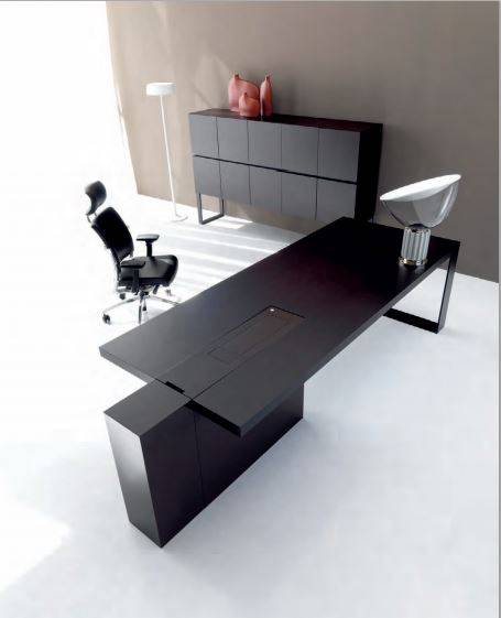 agencement bureaux de direction martigues aix en provence nation cloison. Black Bedroom Furniture Sets. Home Design Ideas