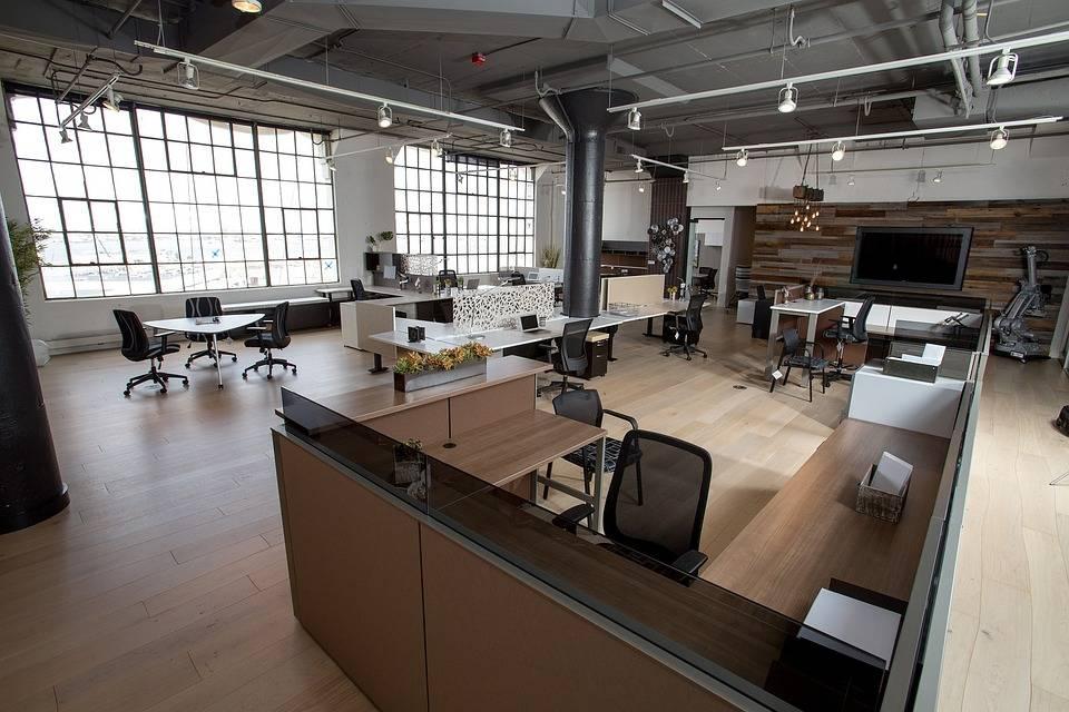 Mobilier de bureau design aix en provence aix en provence nation cloison - Mobilier de bureau aix en provence ...